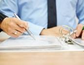 固定資産管理台帳とは?帳簿の目的から具体的な作成方法まで紹介!