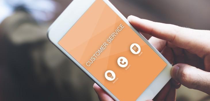 無料でWeb接客ができる?ツールの役割や選び方もご紹介!