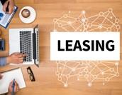 固定資産管理におけるリース資産とは?管理の目的や方法をご紹介!