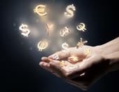 全銀EDI(ZEDI)とは?稼働背景や企業に求められる対応を解説