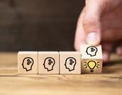 【ナレッジマネジメント】暗黙知と形式知を具体例で分かりやすく解説