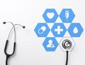 医療機関に特化!おすすめの医療機関向け勤怠管理システム10選
