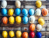 建設業向け勤怠管理システムのメリット・機能を徹底解説!