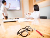 【2019年】Web・テレビ会議システムの国内シェアNo.1製品を紹介!