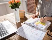 年次有給休暇管理簿を簡単に作成!有給管理システムとは