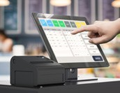 販売管理システムとPOSシステムの連携?メリットや効果・連携事例も