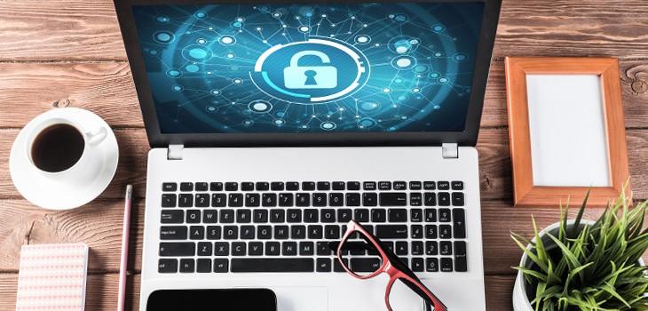 リモートアクセスはセキュリティが命!5つのリスクと対策方法を解説