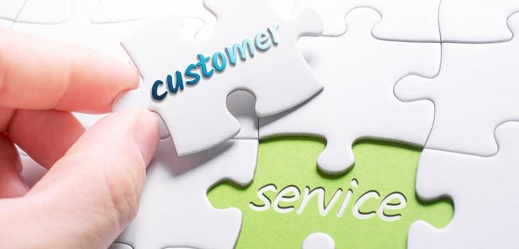 Web接客ツールの種類|近年の傾向・導入の注意点も解説!