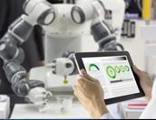 RPA導入のメリットとデメリットを調査!業務自動化は本当に便利?