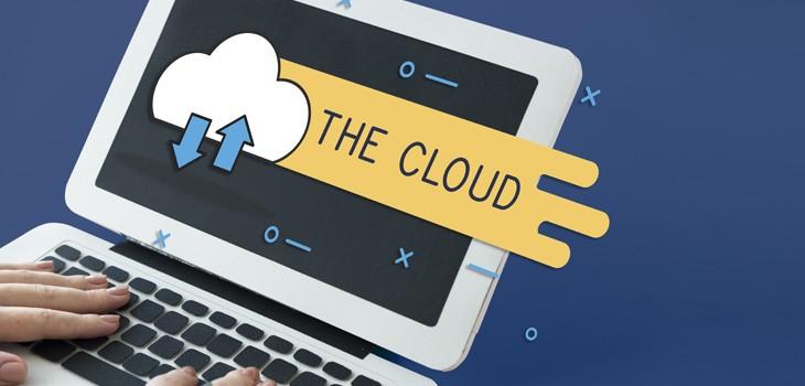 クラウド型会計ソフトのセキュリティは不十分?安全性を徹底解説!