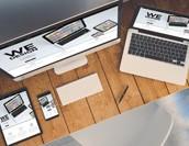 ポップアップツールのメリットとデメリットは?WEB接客の最前線!