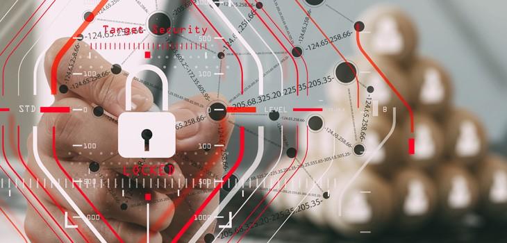 最適な標的型攻撃対策とは?従来のセキュリティ対策では限界が・・・!