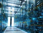 データセンターとは?サービスの種類やメリット、選び方までご紹介!