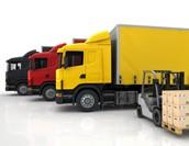 運送業におすすめの勤怠管理システムは?課題をシステム導入で解決!