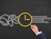 働き方改革に伴い勤怠管理で注意すべき7つのポイント