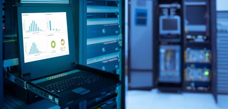 オンラインストレージとファイルサーバの違い わかりやすく解説!