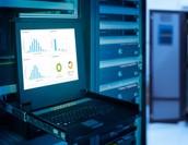 オンラインストレージとファイルサーバの違い|わかりやすく解説!