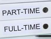 要員計画(人員計画)とは?|実践方法・効率的に作成するコツを紹介!