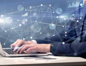 グループウェアのサーバー管理方法 オンプレミス・クラウドを比較