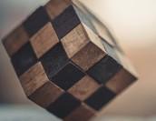 BIツールの「キューブ(cube)」とは?初心者にもわかりやすく解説!