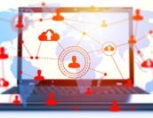 【最新版】クラウド型標的型攻撃対策ツールの特徴や選び方は?人気の製品も紹介