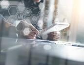 ERPは中小企業に必要?選定ポイントや導入のメリット・注意点を解説
