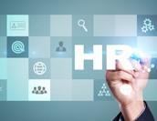 企業が人事システムを導入するメリット・5つの導入効果をご紹介