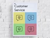 人気のWeb接客ツール15選を比較!選び方や導入メリットも紹介!