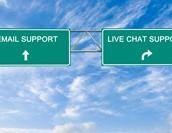 Web接客ツールの市場規模はどれくらい?|トップシェア企業を紹介