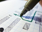 在庫管理における先入先出法と、会計における先入先出法を考える
