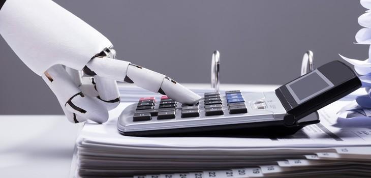 会計ソフトへのAI導入の効果とは?話題のおすすめ製品も紹介