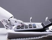 会計ソフトへのAI導入の効果とは?運用方法も解説!