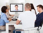 テレビ会議導入の失敗事例まとめ|システム導入成功の4つの秘訣とは