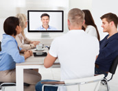 テレビ会議システムの導入失敗事例を紹介!導入成功のポイントも!