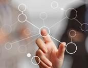 販売管理の業務フローをわかりやすく解説!効率化する方法も必見