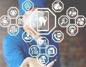 提供形態別!歯科用電子カルテ比較10選|製品の選び方・導入の注意点