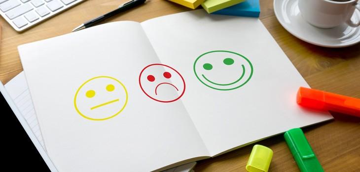 人事考課制度とは 目的・設計手順・運用ポイントを丁寧に解説!