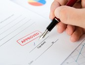 稟議書の書き方|若手社員でも承認を得るコツ&使える例文3パターン