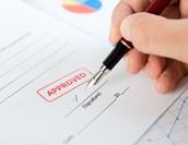 稟議書の書き方とは?承認を得るコツ&使える例文3パターンを紹介