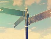 予算管理・予算策定とは|会社経営を成功させるためにどうすべきか?