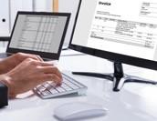 電子請求書とは?最新の法改正の内容や導入の注意点、メリットを解説