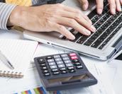 見積管理システムの選び方 4つのポイント
