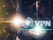 リモートアクセスとVPNの違い|初心者でもわかる!仕組み・種類