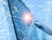 RPAとは?仕組みや導入手順、効果をわかりやすく解説