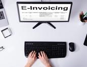 Web請求書システムおすすめ製品を比較!選定ポイントもご紹介!
