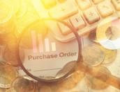 【解説】購買管理とは?購買管理を行う前に知っておくべきこと