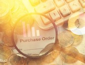 【解説】購買管理とは?購買管理を行う際に知っておくべきこと