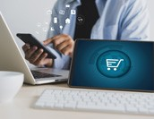 購買管理システム比較17選|システムの概要・選び方まで徹底解説!