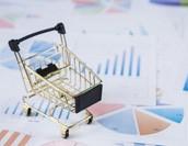 購買管理の業務フロー|システム導入により効率化が達成できる!?