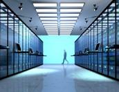 サーバ運用監視は「運用管理」の違いとは?監視の種類やシステム機能も解説!